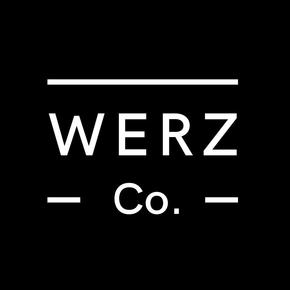 Werz Company